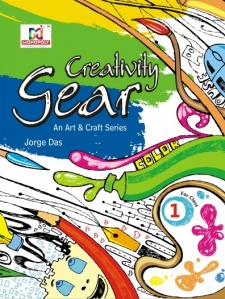 Creativity_Gear-1