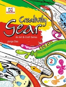 Creativity_Gear-2