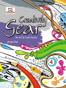 Creativity_Gear-4