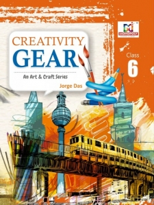 Creativity_Gear-6