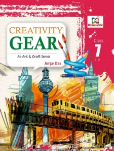 Creativity_Gear-7