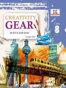 Creativity_Gear-8