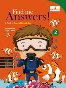 Find me Answer-2