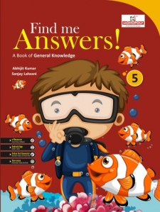 Find me Answer-5