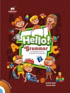 Hello_Grammar-1