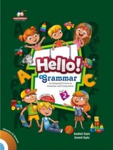 Hello_Grammar-2