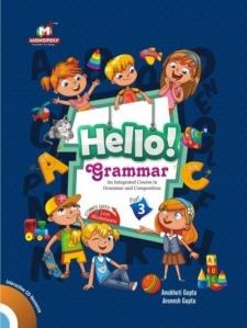 Hello_Grammar-3