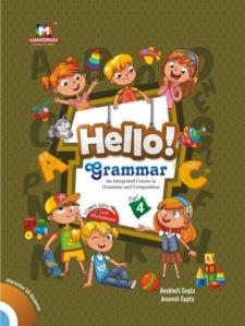 Hello_Grammar-4