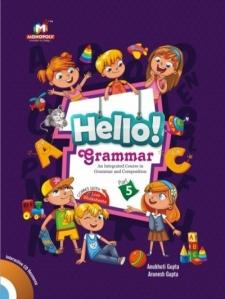 Hello_Grammar-5