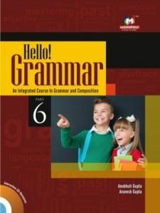 Hello_Grammar-6