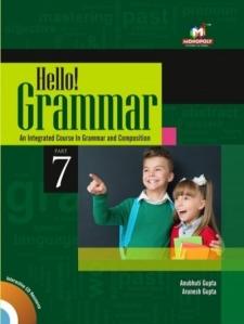 Hello_Grammar-7