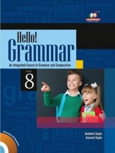 Hello_Grammar-8