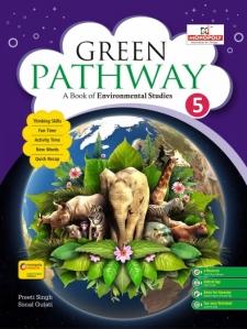Green Pathway EVS-5