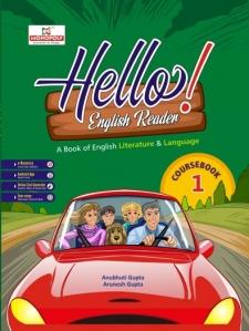 Hello Eng Reader-1