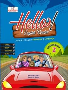 Hello Eng Reader-2