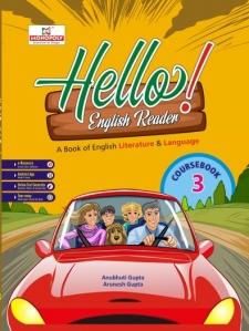 Hello Eng Reader-3