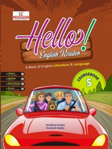 Hello Eng Reader-5
