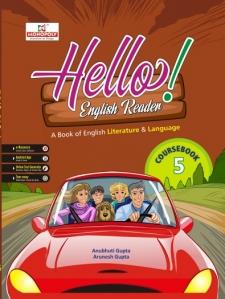 Hello Eng Reader-5