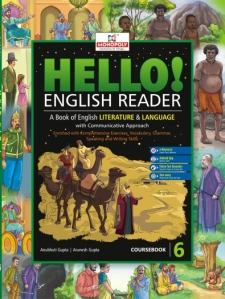 Hello Eng Reader-6