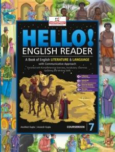 Hello Eng Reader-7