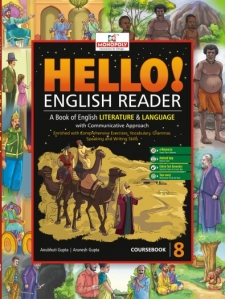 Hello Eng Reader-8