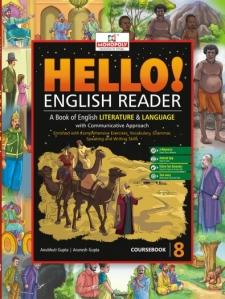 Hello Eng Reader-8