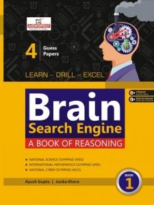 Reasoning-1