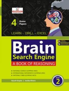 Reasoning-2