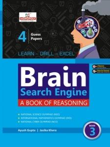 Reasoning-3