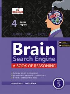 Reasoning-5