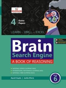 Reasoning-6