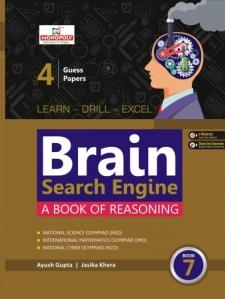 Reasoning-7