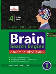 Reasoning-8