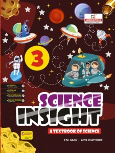 Science Insight-3
