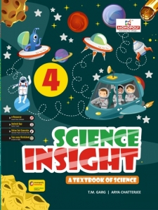 Science Insight-4