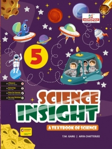 Science Insight-5
