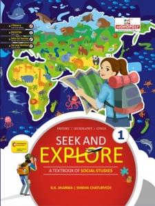 Seek & Explore-1