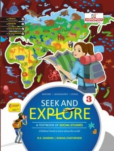 Seek & Explore-3