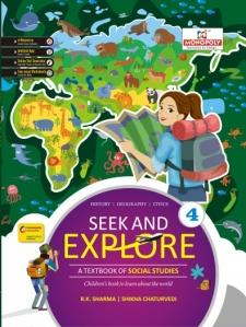 Seek & Explore-4