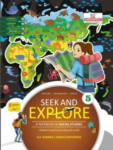 Seek & Explore-5