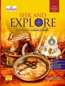 Seek & Explore-6