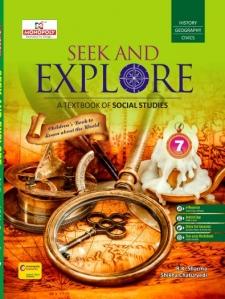 Seek & Explore-7