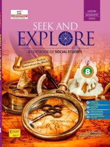 Seek & Explore-8