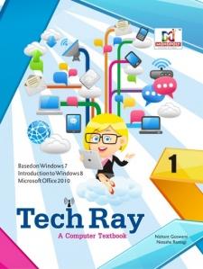 Tech_Ray-1