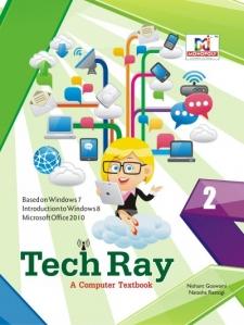 Tech_Ray-2