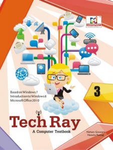 Tech_Ray-3