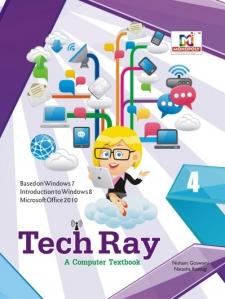 Tech_Ray-4
