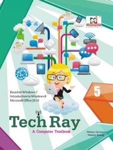 Tech_Ray-5