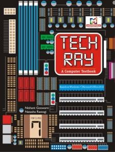 Tech_Ray-7