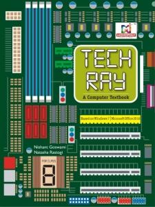 Tech_Ray-8